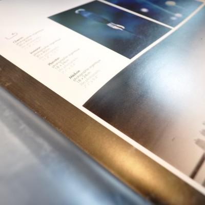 Artbeat Book - 15