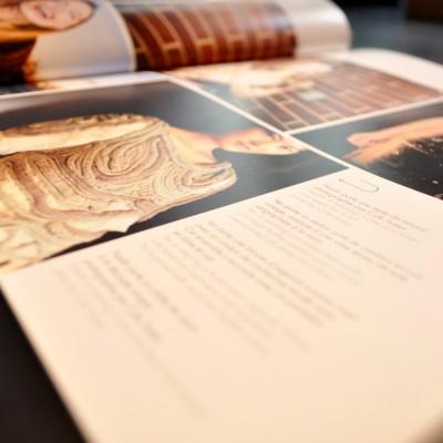 Artbeat Book - 8