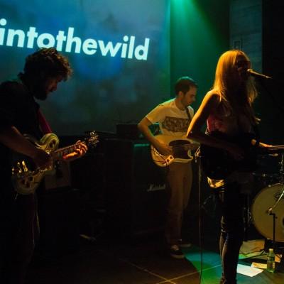 Into The Wild - 46
