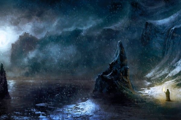iced_coast_by_silberius-d6xbabc