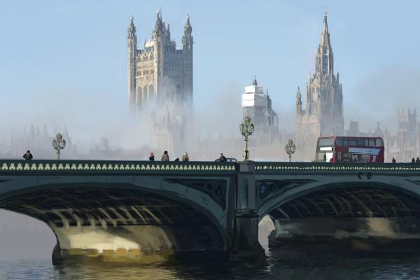 london___westminster_in_fog_by_silberius-d6rkhoe