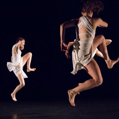 Battery+Dance+052213-0395-2535233230-O