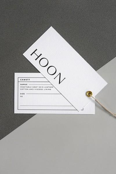 hoon4